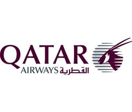 Qatar Airways US promo codes