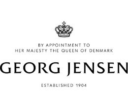 Georg Jensen Coupon Codes