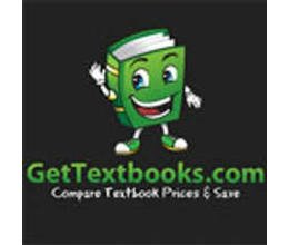 GetTextbooks.com coupon codes