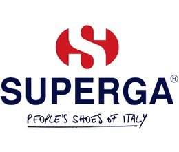 Superga-USA.com promo codes