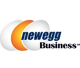 NeweggBusiness coupon codes