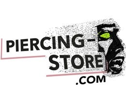 Piercing-Store.com coupons