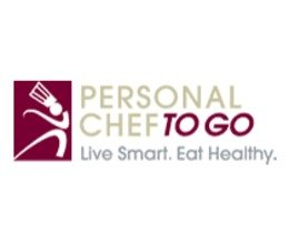 PersonalChefToGo coupon codes