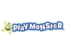 PlayMonster.com coupon codes