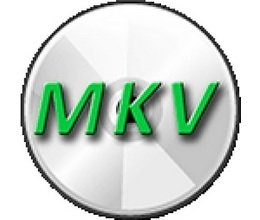 makemkv beta code 2019