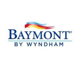 Baymont Inn & Suites promo codes