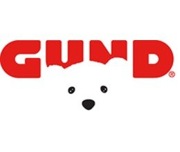 GUND.com coupon codes