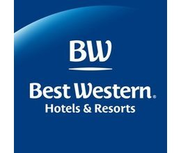 Best Western Promo Code 2019 Best Western Coupon Codes   Save 10{550e0fd6a8f3eef7e76c70f1b796383249e93029eb701439fae9bb45df33ba57} w/ Aug. 2019 Coupons