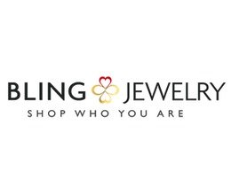 Bling Jewelry promo codes
