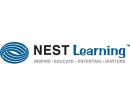 Nest Learning promo codes