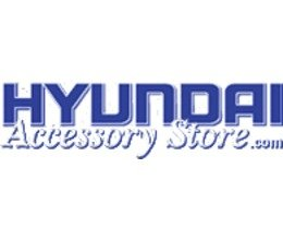 Hyundai Acc. Store coupon codes