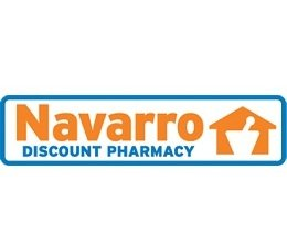 Navarro.com coupons