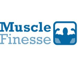 MuscleFinesse.com coupon codes