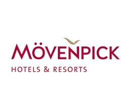 Mövenpick Hotels & Resorts coupon codes