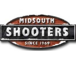 MidsouthShootersSupply.com coupon codes