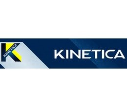Kineticasports.com coupon codes