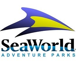 SeaWorld Promo Codes Save 17 w 2017 Coupons Coupon Codes
