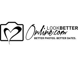 Look Better coupon codes