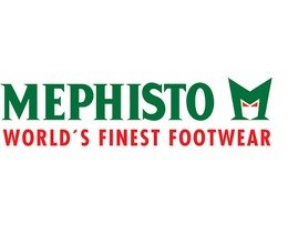 Mephistousa.com coupon codes