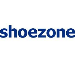 Shoe Zone coupon codes