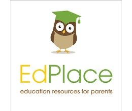 EDplace coupon codes