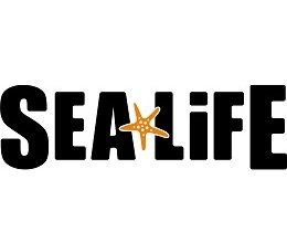 Sea Life coupon codes
