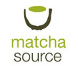 Matcha Source promo codes