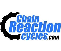 ChainReactionCycles.com promo codes
