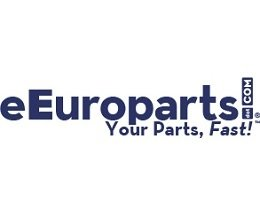 eEuroparts - 264 coupon codes