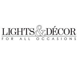 Lightsforalloccasions.com coupons