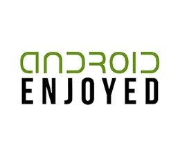 Android-Enjoyed.com coupon codes