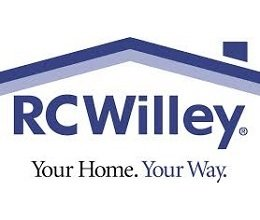 RCWilley.com promo codes