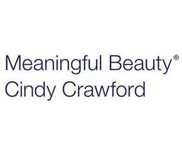 MeaningfulBeauty.com coupon codes
