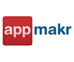 AppMakr.com coupon codes