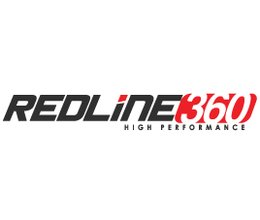 Redline360.com coupons