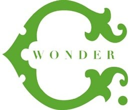 CWonder.com coupon codes