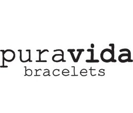 Pura Vida Bracelets coupon codes