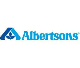 Albertsons Coupons - Save w/ Aug  2019 Promo Codes & Deals