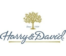 Harry and David promo codes