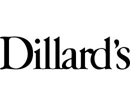 dillards coupons 2019