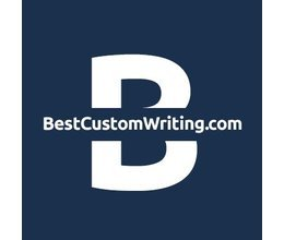 Coupon code for custom writings com