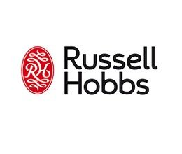 RussellHobbs.com coupon codes