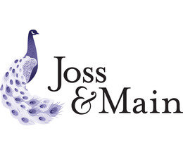Joss and Main coupon codes