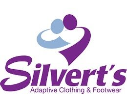 Silverts.com coupon codes