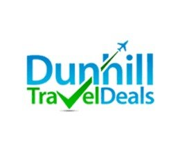 DunhillTravelDeals.com coupons