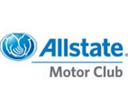 AllStateMotorClub.com coupon codes
