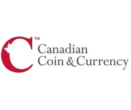 Canadian Coin & Currency coupon codes