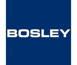 Bosley Medical Group coupon codes