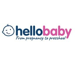 Hello Baby Direct promo codes