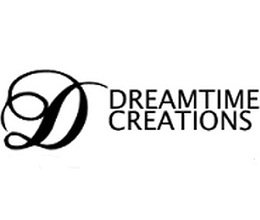 DreamtimeCreations.com coupon codes